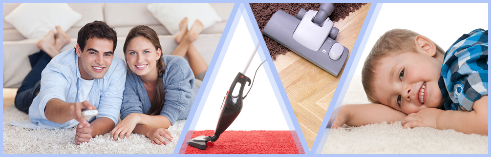 Carpet Cleaning Daly City | 650-815-4177 | 24/7 Services