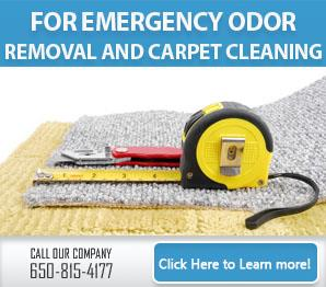 Contact Us | 650-815-4177 | Carpet Cleaning Daly City, CA